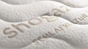 Naturmatratzen Hersteller von Matratzen shogazi