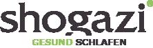shogazi-manufaktur.de