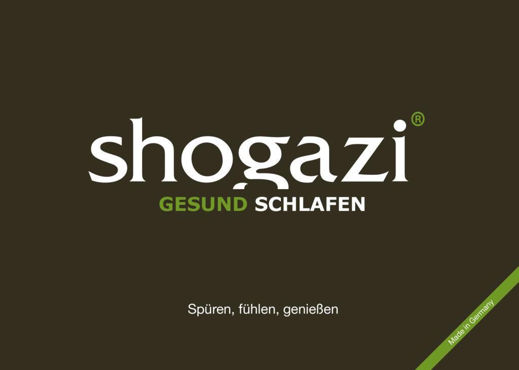 shogazi_Naturmatratzen_made_in_germany_2021