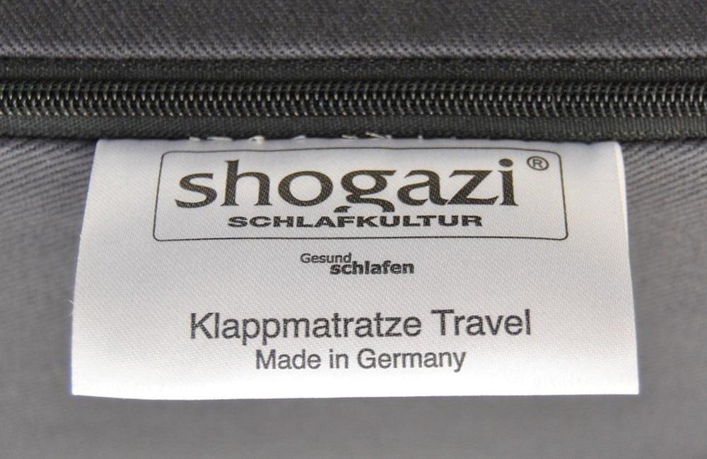 Klappmatratze-Label-1