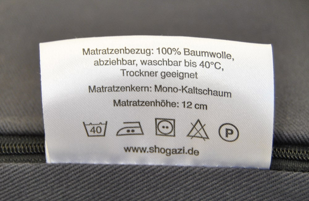 Klappmatratze-Label-2