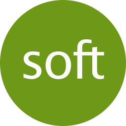 Matratzen Härtegrad: soft (H2)