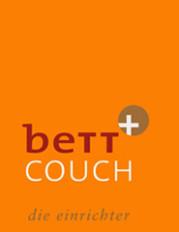 matratzen heidelberg bei bett couch. Black Bedroom Furniture Sets. Home Design Ideas