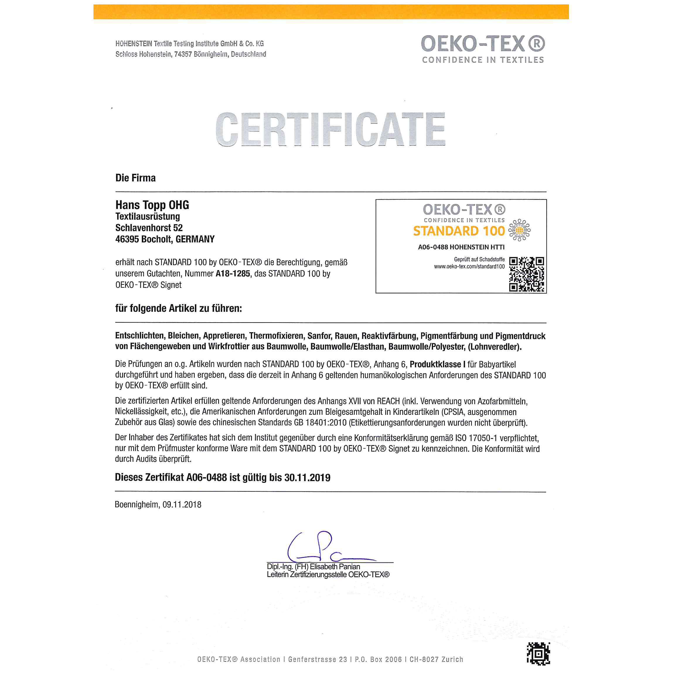 Topp-Öko-Tex-PK-I-bis-2019.11