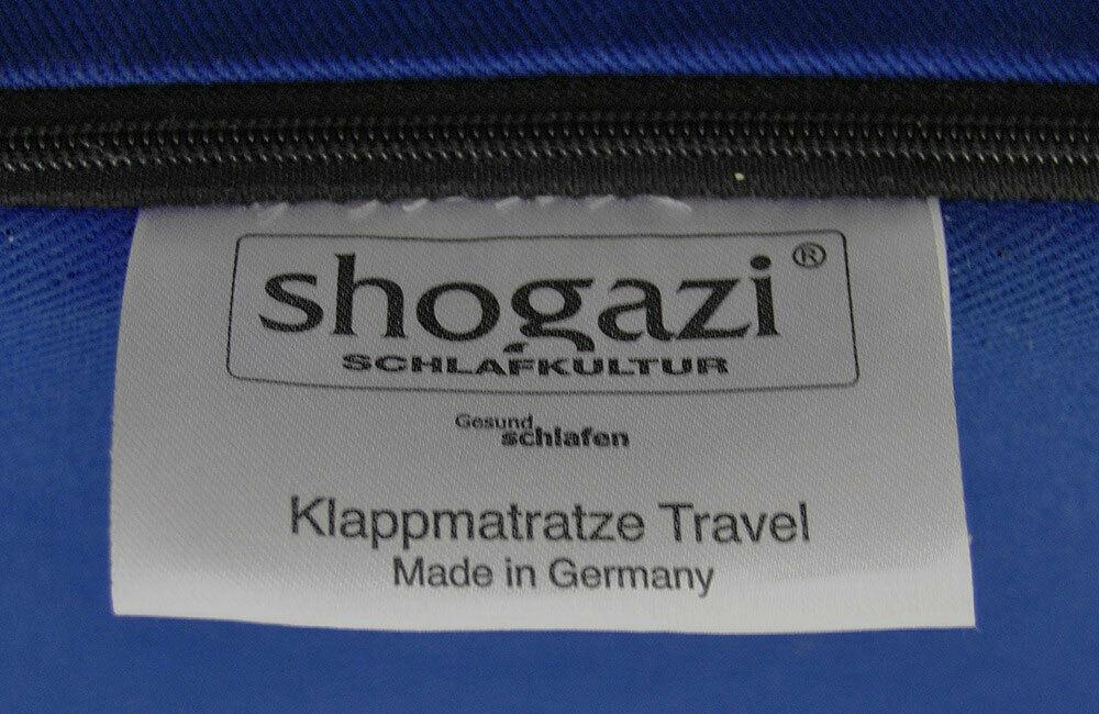 klappmatratze-travel-blau-shogazi