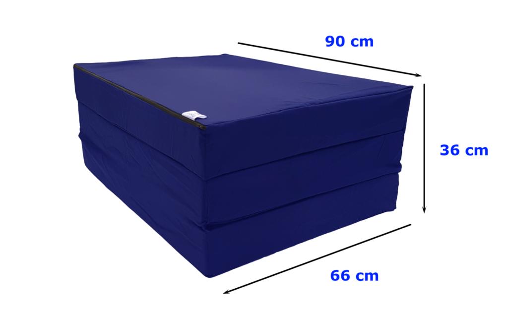 klappmatratze-travel-blau-sitz