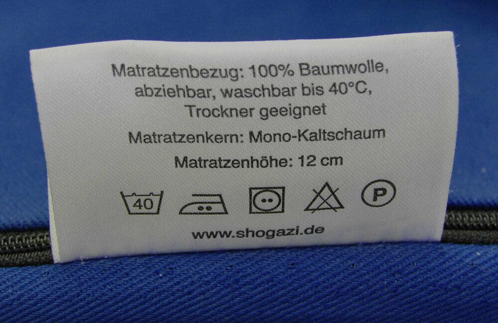klappmatratze-travel-blau-waschanleitung
