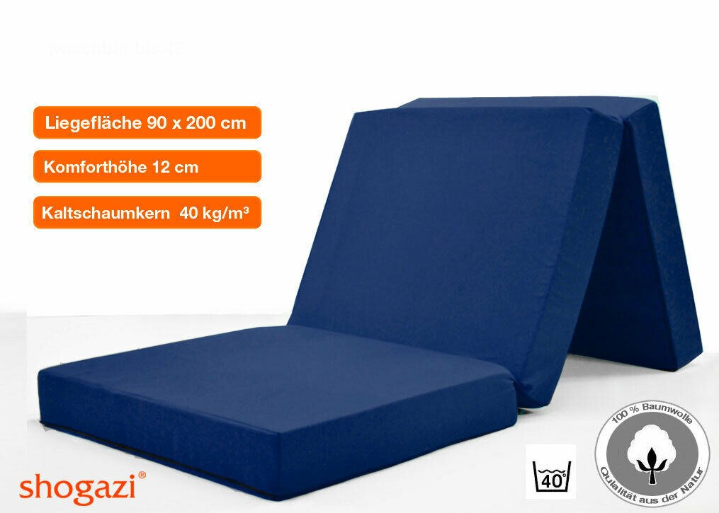 klappmatratze-travel-blau