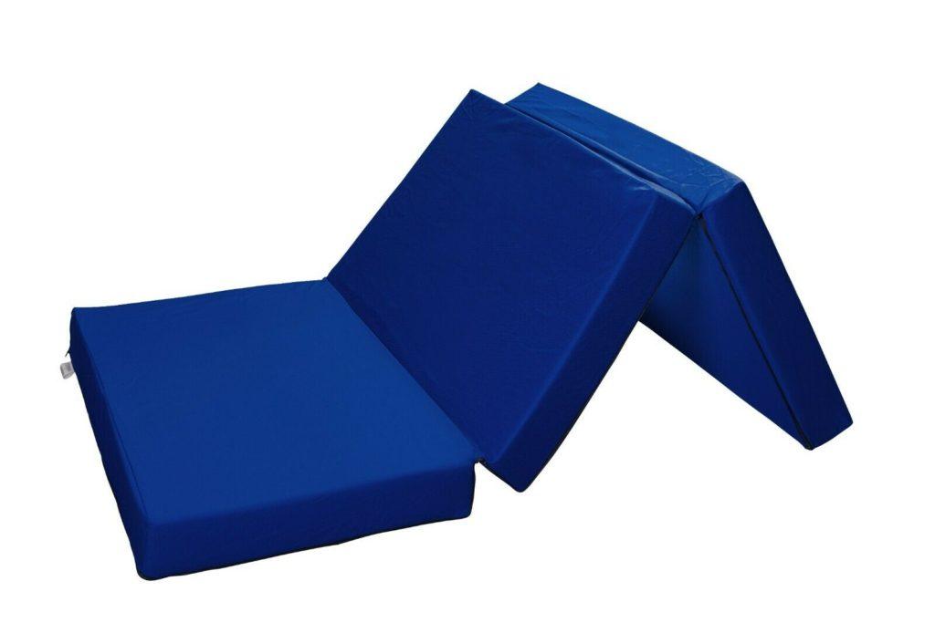 klappmatratze-travel-blau1