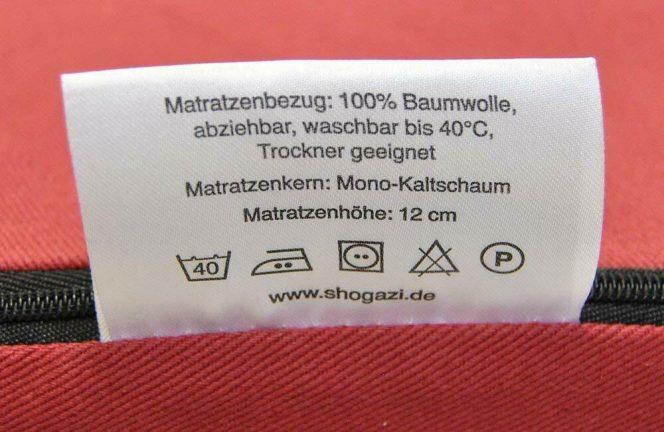 klappmatratze-travel-rot-waschanleitung-664x432