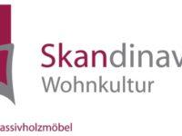 Latexmatratzen Hannover
