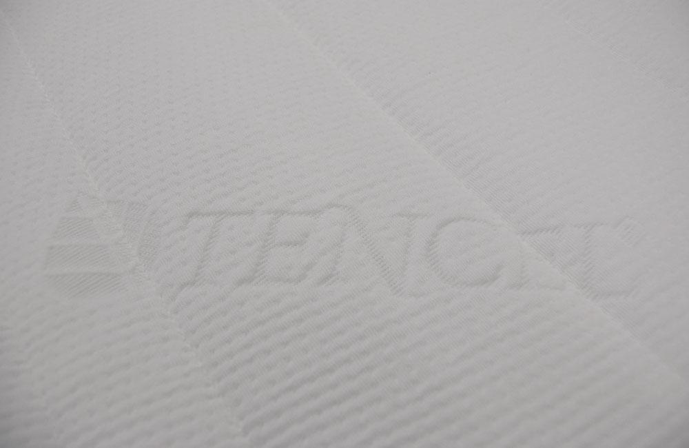 Bezug für Matratzen Tencel®