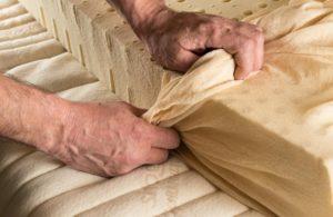 Matratzen Hannover vom Matratzenhersteller shogazi