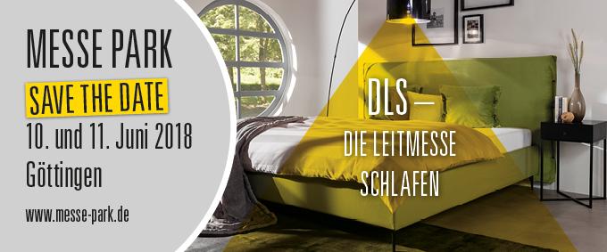 DLS_die_Leitmesse_schlafen_2018_mit_shogazi