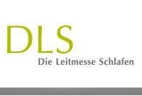 Messe DLS Göttingen