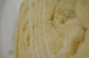 Bezug für Matratzen aus Schurwolle von shogazi®