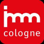 shogazi bei der Messe imm Köln 2017