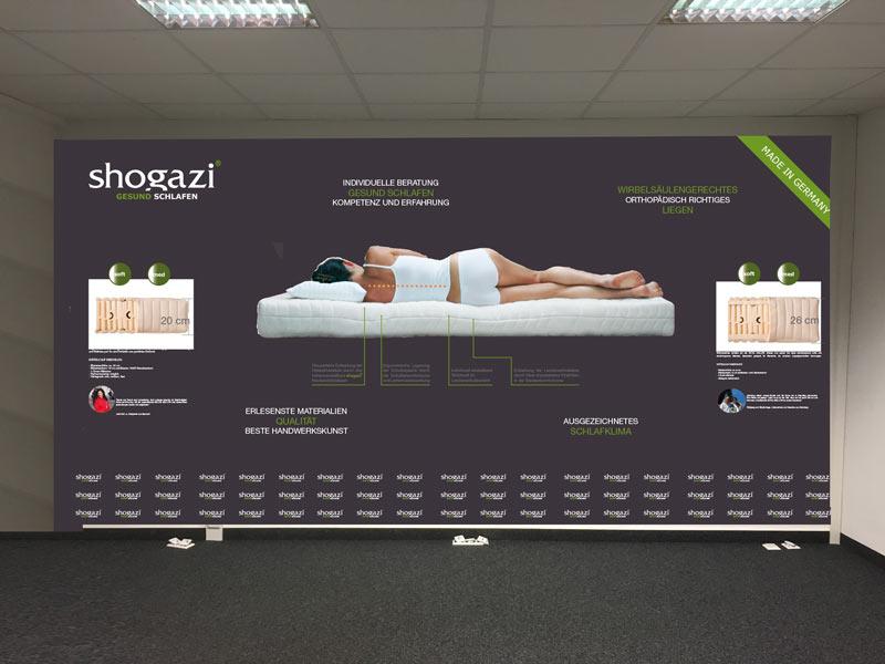werbemittel-banner-shogazi